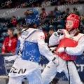 Taekwondo_GermanOpen2019_A0325