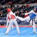 Taekwondo_GermanOpen2019_A0329