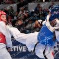 Taekwondo_GermanOpen2019_A0331