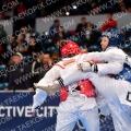 Taekwondo_GermanOpen2019_A0334