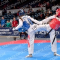 Taekwondo_GermanOpen2019_A0340