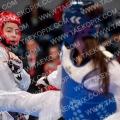 Taekwondo_GermanOpen2019_A0342