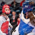 Taekwondo_GermanOpen2019_A0344