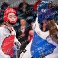 Taekwondo_GermanOpen2019_A0344
