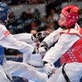 Taekwondo_GermanOpen2019_A0347