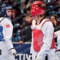 Taekwondo_GermanOpen2019_A0349