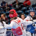 Taekwondo_GermanOpen2019_A0351