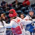 Taekwondo_GermanOpen2019_A0351