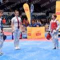 Taekwondo_GermanOpen2019_B00001