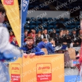 Taekwondo_GermanOpen2019_B00002