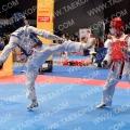 Taekwondo_GermanOpen2019_B00005