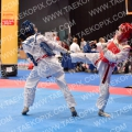 Taekwondo_GermanOpen2019_B00008