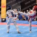 Taekwondo_GermanOpen2019_B00010