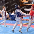 Taekwondo_GermanOpen2019_B00014