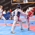 Taekwondo_GermanOpen2019_B00016
