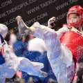 Taekwondo_GermanOpen2019_B00018