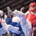 Taekwondo_GermanOpen2019_B00018
