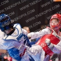 Taekwondo_GermanOpen2019_B00020