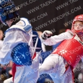 Taekwondo_GermanOpen2019_B00022