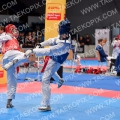 Taekwondo_GermanOpen2019_B00026