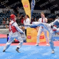 Taekwondo_GermanOpen2019_B00027