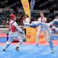 Taekwondo_GermanOpen2019_B00027