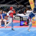 Taekwondo_GermanOpen2019_B00028