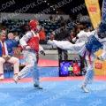 Taekwondo_GermanOpen2019_B00028