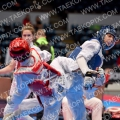 Taekwondo_GermanOpen2019_B00029