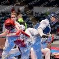 Taekwondo_GermanOpen2019_B00029