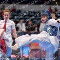 Taekwondo_GermanOpen2019_B00031