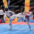 Taekwondo_GermanOpen2019_B00034