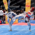 Taekwondo_GermanOpen2019_B00035