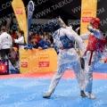 Taekwondo_GermanOpen2019_B00037