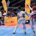 Taekwondo_GermanOpen2019_B00038