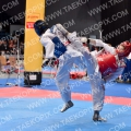 Taekwondo_GermanOpen2019_B00040