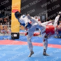 Taekwondo_GermanOpen2019_B00041