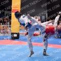 Taekwondo_GermanOpen2019_B00041