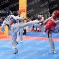 Taekwondo_GermanOpen2019_B00042