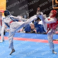 Taekwondo_GermanOpen2019_B00045
