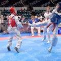 Taekwondo_GermanOpen2019_B00047