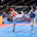 Taekwondo_GermanOpen2019_B00049