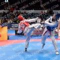 Taekwondo_GermanOpen2019_B00050