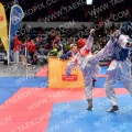 Taekwondo_GermanOpen2019_B00054