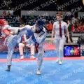 Taekwondo_GermanOpen2019_B00057