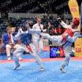 Taekwondo_GermanOpen2019_B00060