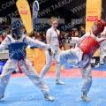 Taekwondo_GermanOpen2019_B00062