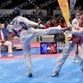 Taekwondo_GermanOpen2019_B00064