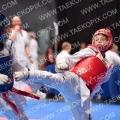 Taekwondo_GermanOpen2019_B00066