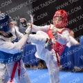 Taekwondo_GermanOpen2019_B00067